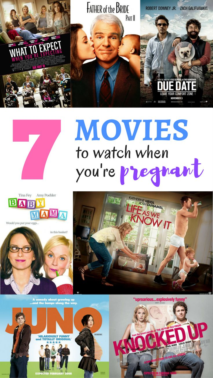 When you're pregnant, a lot of the time you just feel like resting, relaxing, maybe even simply lazing around with a warm drink and some snacks. What better way to enjoy those than with a good movie! // Life With Isabelle