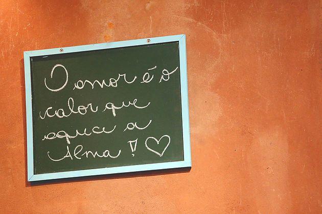 Casamento Karina e Maurício | Casa da Fazenda | Morumbi -São Paulo | Duetto Foto & Design - Fotografia de casamento pelo Brasil | #decoracao #wedding #casamento #noiva #bride #decoracaodecasamento #love #frases #frasesdeamor #amor #phrases