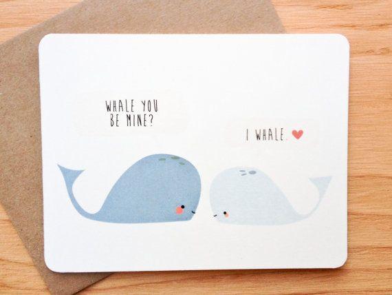 Best 25 Valentines Puns Ideas On Pinterest