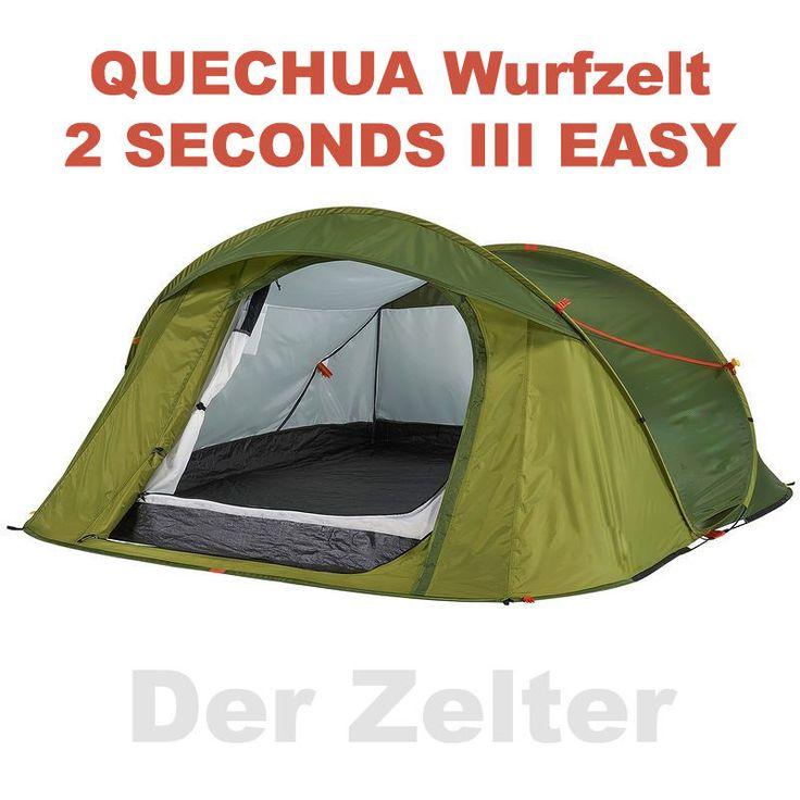 24 besten camping zelte bilder auf pinterest zelte camping und im freien. Black Bedroom Furniture Sets. Home Design Ideas