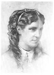 """""""Keep good company, read good books, love good things and cultivate soul and body as faithfully as you can.""""  Louisa May Alcott -""""Rose in Bloom"""""""