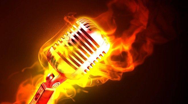 Boneheadpicks Presents: Knockout Sports Talk Podcast  http://www.boneheadpicks.com/boneheadpicks-presents-knockout-sports-talk-podcast/ #Podcast #Sports #Boneheadpicks
