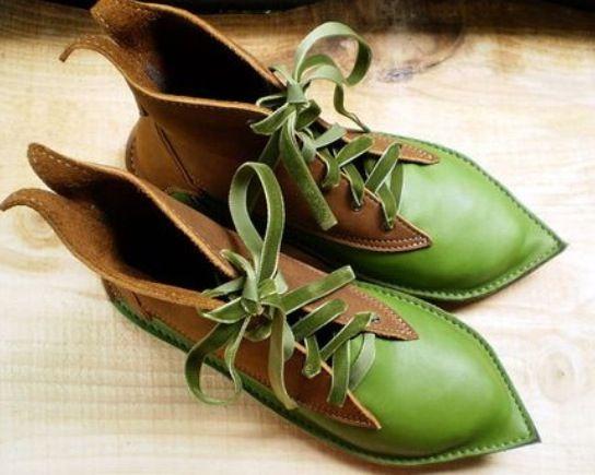 Shoe Site For Men Images Cafe Door Decorating Ideas In