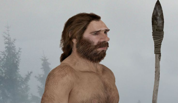 Oldest Neanderthal DNA Found: Ancient People Rewrite The Human Family Tree | Sima hominins