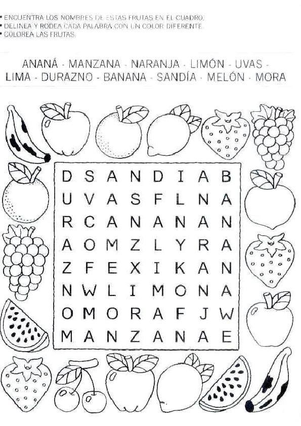 sopas de letras y otros juegos infantiles_013