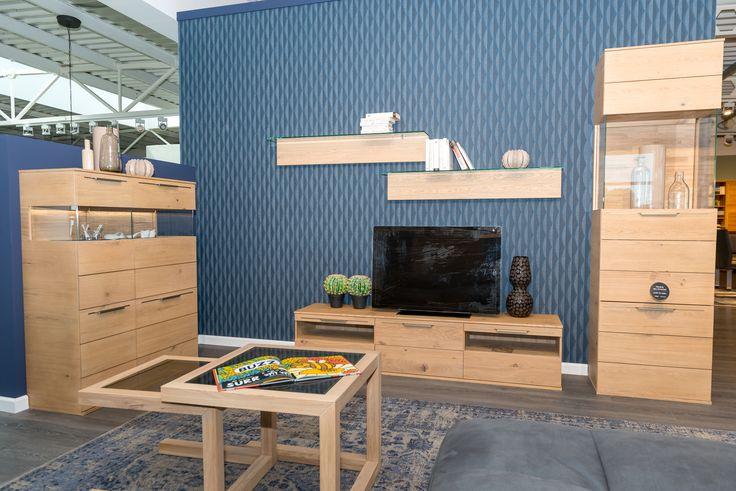 K20 collection design by Klose. Interior idea for livingroom #KloseFurniture #livingroom #coffeetable