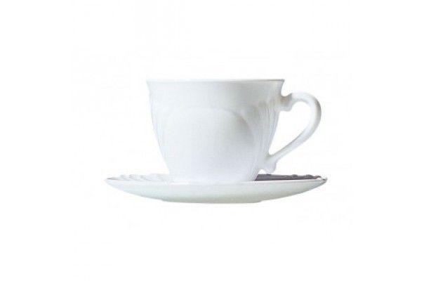Serwis kawowy 12-el. na 6 osób CADIX