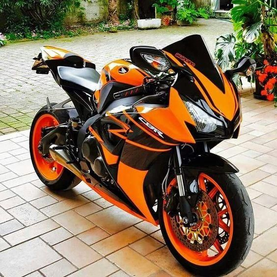 Used Sport Motorcycles For Sale 10 Best Photos
