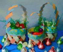 207 best holiday easter craft ideas images on pinterest