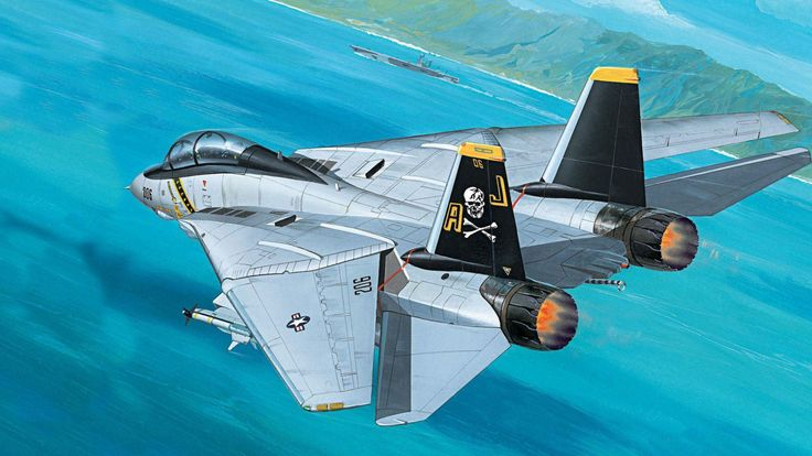 fond d 233 cran hd avion de chasse fond d 233 cran hd gratuit http all images net