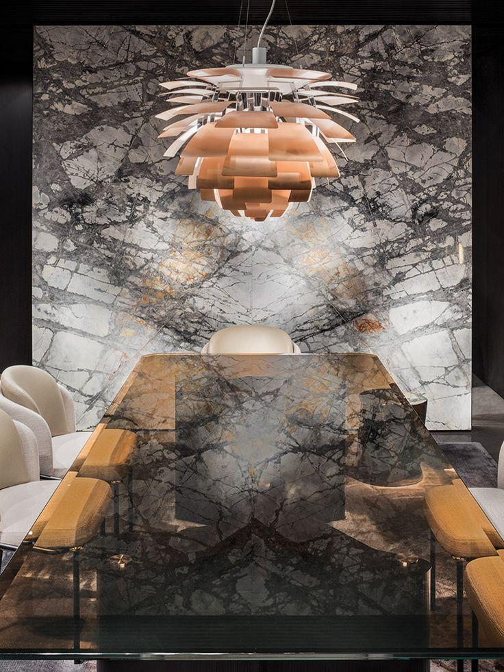 Die besten 25+ Minotti furniture Ideen auf Pinterest Modulares