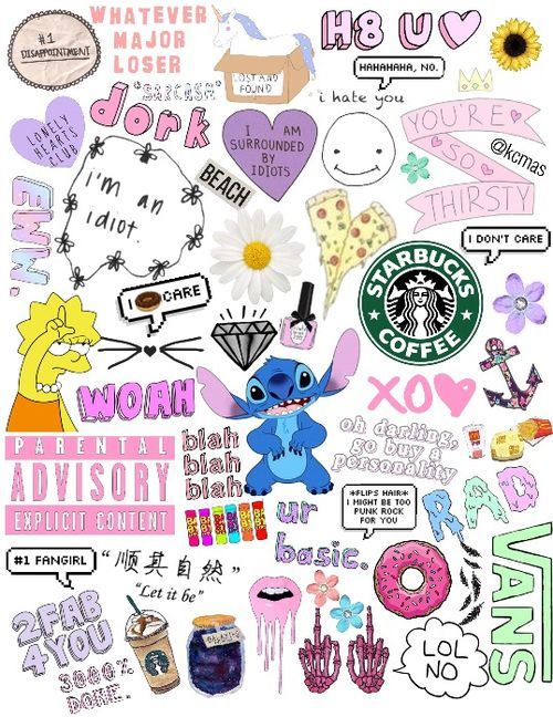 Most popular tags for this image include: Collage, Polyvore, my design