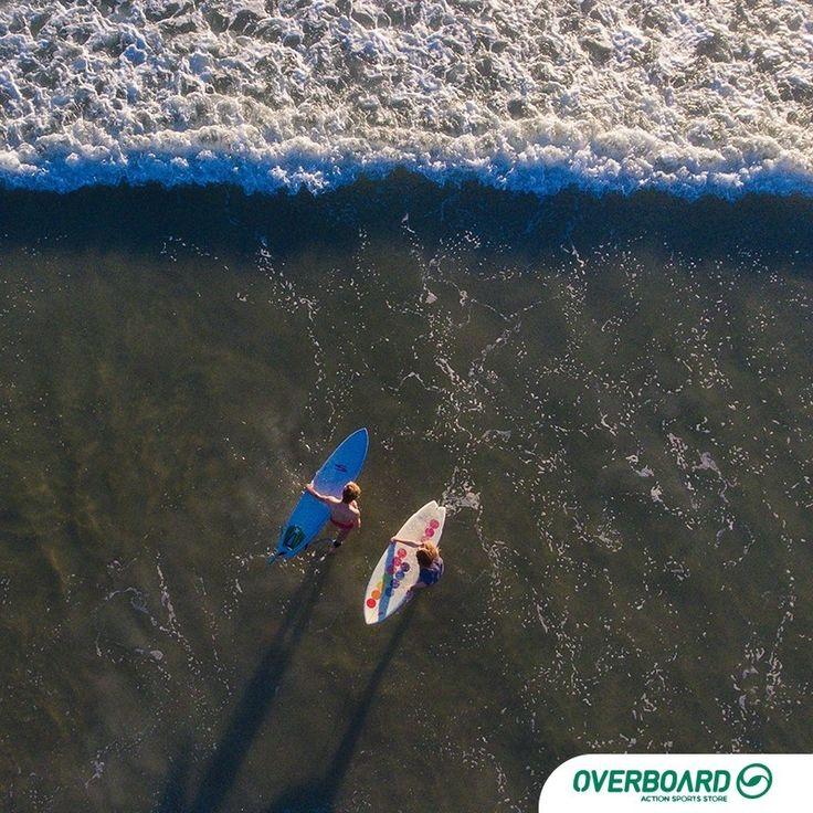 A pedida do dia não tinha como ser outra: muita onda. . . .  #sp #turismo #trip #paraiso #praia #summer #sun #paradise #natureza #preservar #overboard #prancha #ondas #surfar #surf
