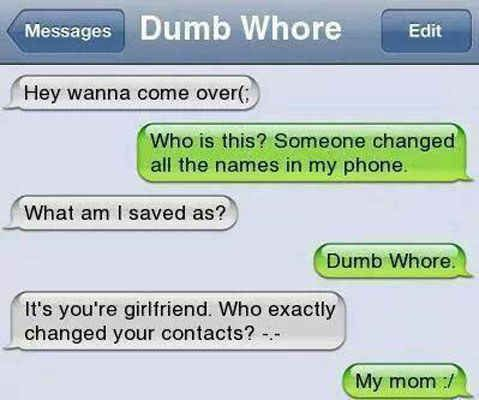 Image result for saved texts funny