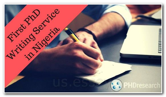 a good argumentative topic, narrative essay help, help with writing college essays, college essay tips, cheap term papers for sale, hard times essay, service adviser resume, dissertation literature review example, how to write assignment, grammar editor free online, discussion questions macbeth, argumentative essay transitions, technical report writing, illustration dissertation ideas, persuasive speech on abortion