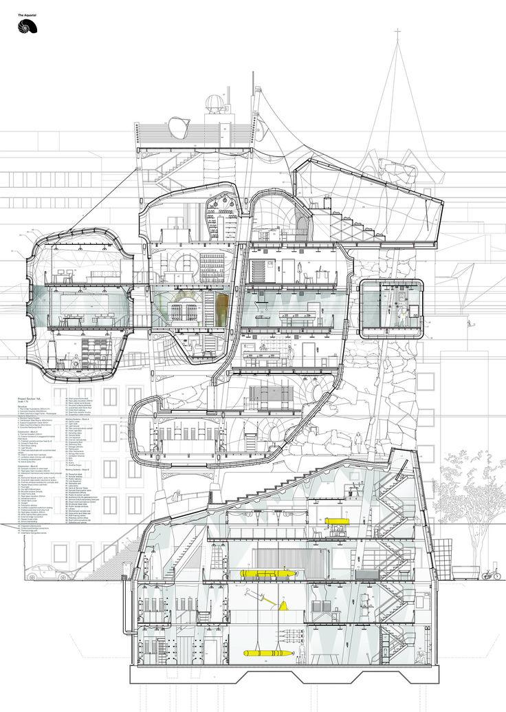 Abdulbari Kutbi, BA (Hons) Architecture, UCA Canterbury