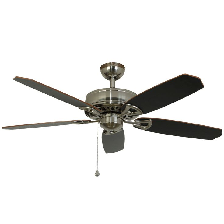 20 best Ceiling Fans images on Pinterest Ceiling fans with