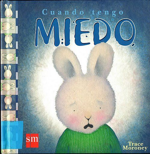 Tengo Cuanto Miedo - Claudia Filgueira - Álbumes web de Picasa