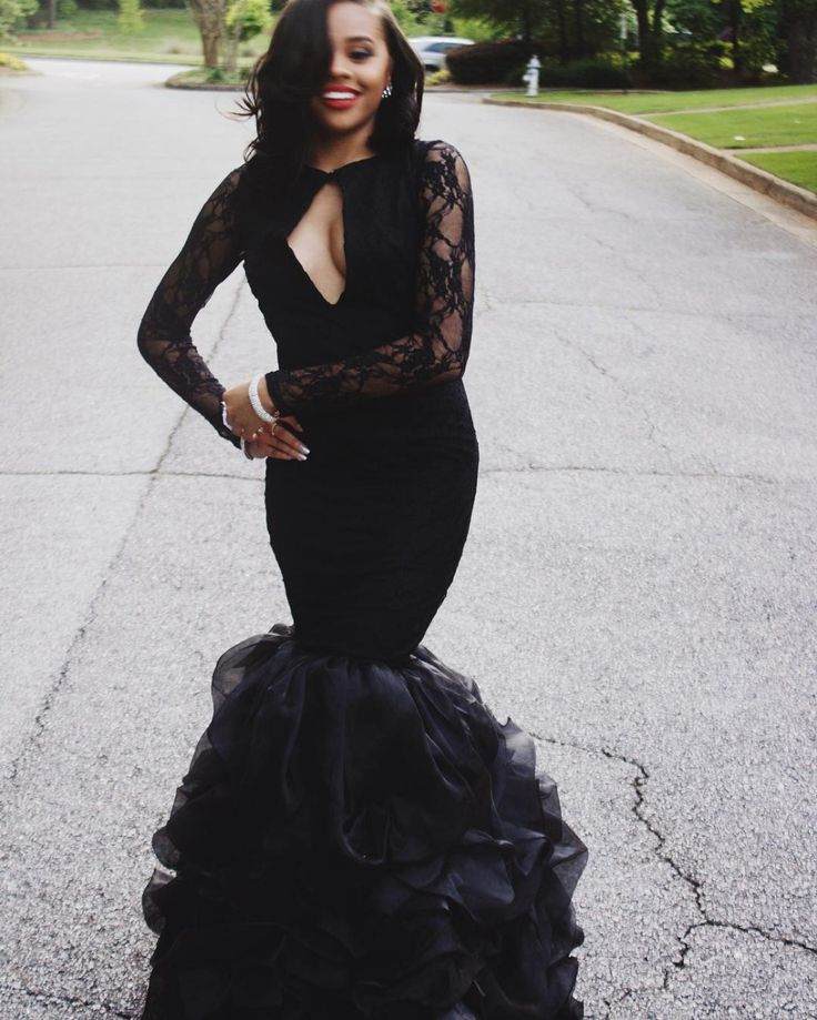 467 Best Prom Dresses 2017 Images On Pinterest Party Wear Dresses