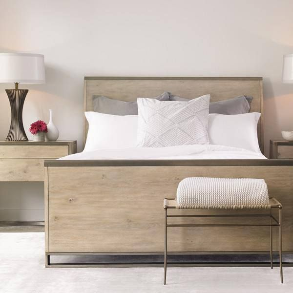 how to take down a sleigh bed 2