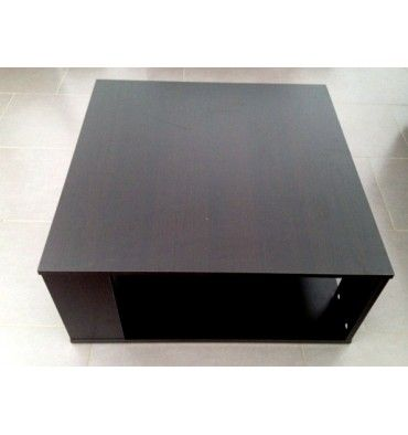 Table basse ANDREA (- 74 %)
