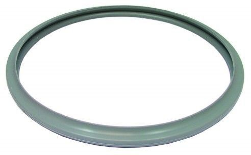 Prestige Pressure Cooker Spares Stainless Steel Gasket - http://cookware.everythingreviews.net/14152/prestige-pressure-cooker-spares-stainless-steel-gasket.html