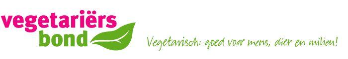 Wat kan vegetarisch eten bijdragen aan je gezondheid?