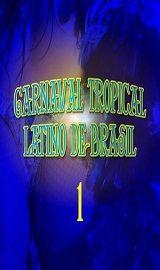 VA-Carnaval Tropical Latino De Brasil Vol 1-(10125702)-WEB-2017-iHR http://ift.tt/2wRaMAk