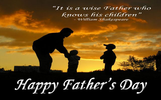 fathers day wallpapers and quotes happy fathers day animated wallpaper wallpaper...
