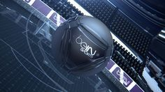 beIN SPORTS ID. beIN SPORTS Rebrand The full project on my Portfolio: www.Mkansi.com