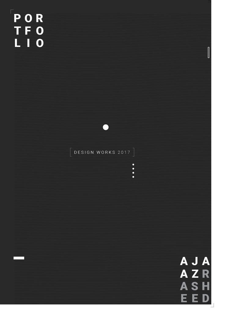 다음 @Behance 프로젝트 확인: \u201cIndustrial Design Portfolio 2017\u201d https://www.behance.net/gallery/49948397/Industrial-Design-Portfolio-2017