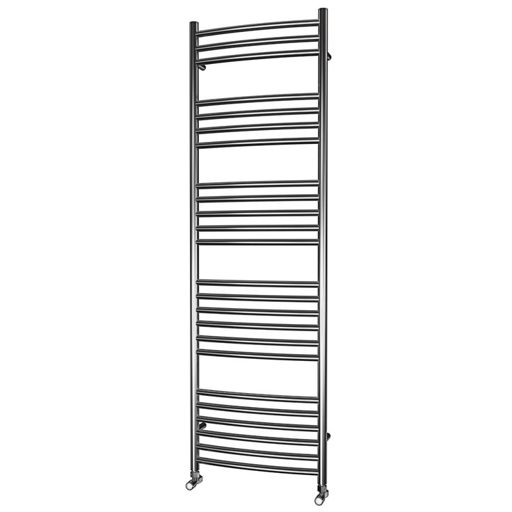 Stainless Steel Electric Radiator Towel Rail: 1000+ Ideas About Stainless Steel Towel Rail On Pinterest
