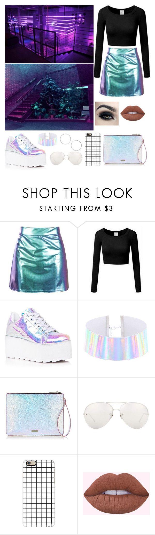 holo, aesthetic, vaporwave😍💖 | Vaporwave clothing ...