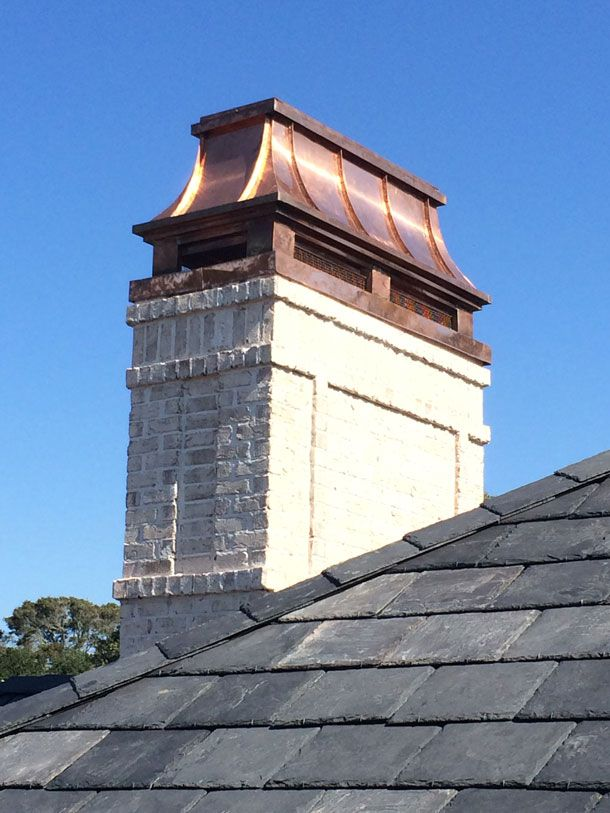 French Chimney Caps : Best images about chimney caps etc on pinterest cap