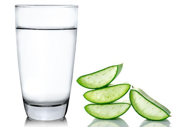 Best For Kidney Benefit Food Drink