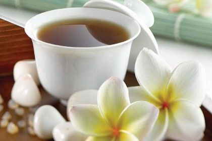 Healthy Benefits of Tea