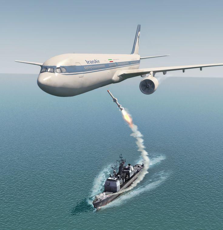 top 10 worst plane crashes