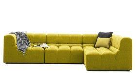 Muffin 4 modül köşe koltuk. #koltuk #mobilya #dekorasyon