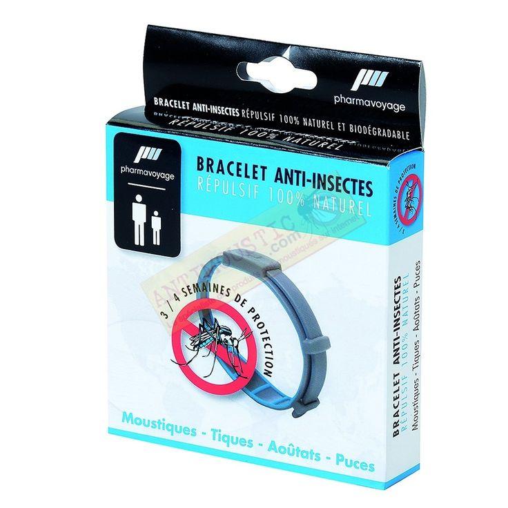 Les 25 Meilleures Idées De La Catégorie Bracelet Anti Moustique