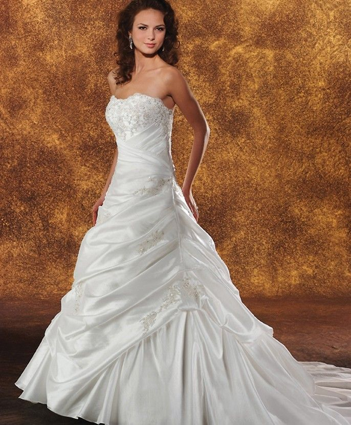 Cheap Wedding Dresses Madison Wi: 15 Best Images About Bridal Gowns On Pinterest