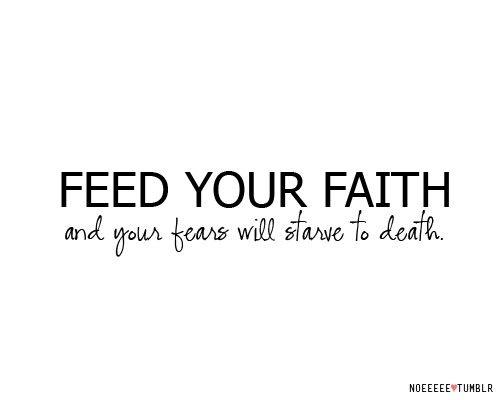 38 Best Faith Relax & Peace Images On Pinterest