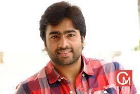 Nara Rohit's next : CineMirchi.com