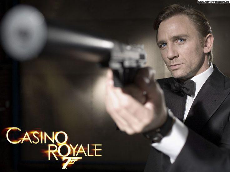 Backup casino royal casino poker tips