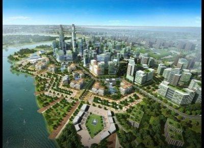 Τα πράσινα ενεργειακά κτίρια επικρατούν όλο και περισσότερο στις μέρες μας αλλάζοντας τη μορφή της μεσιτικής αγοράς αλλά και των μεγάλων πόλεων, σε σημείο που, όπως προβλέπουν αρκετοί, στο σύντομο μέλλον,δεν θα χτίζονται πλέον ατομικές οικολογικές οικείες…