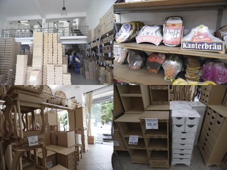 Procurando informações sobre as lojas em Pedreira / SP? Então chegou ao lugar certo, clique e confira uma seleção bem legal de lojas de lá pra você conhecer