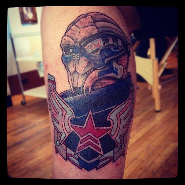 1000+ ideas about Street Tattoo on Pinterest | Polynesian ... Uberhaxornova Tattoo