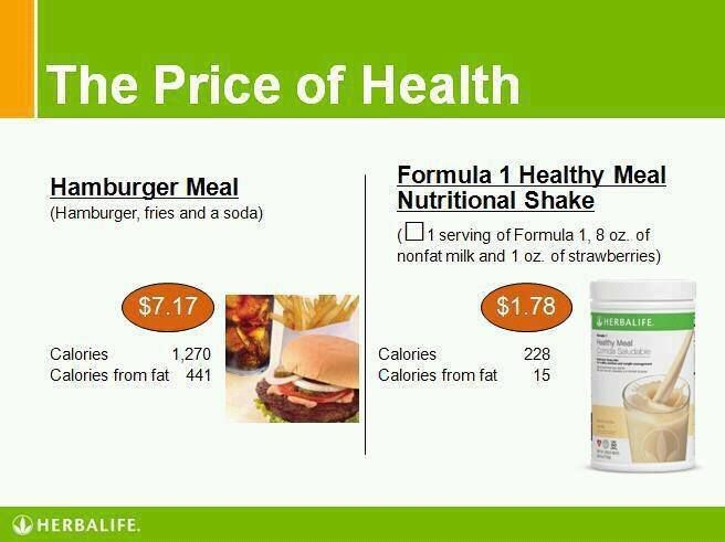 You can't afford Herbalife? REALLY?! SABRINA- INDEPENDENT HERBALIFE DISTRIBUTOR SINCE 1994 https://www.goherbalife.com/goherb/ Call USA: +1214 329 0702 Italia: +39- 346 24 52 282 Deutschland: +49- 5233 70 93 696