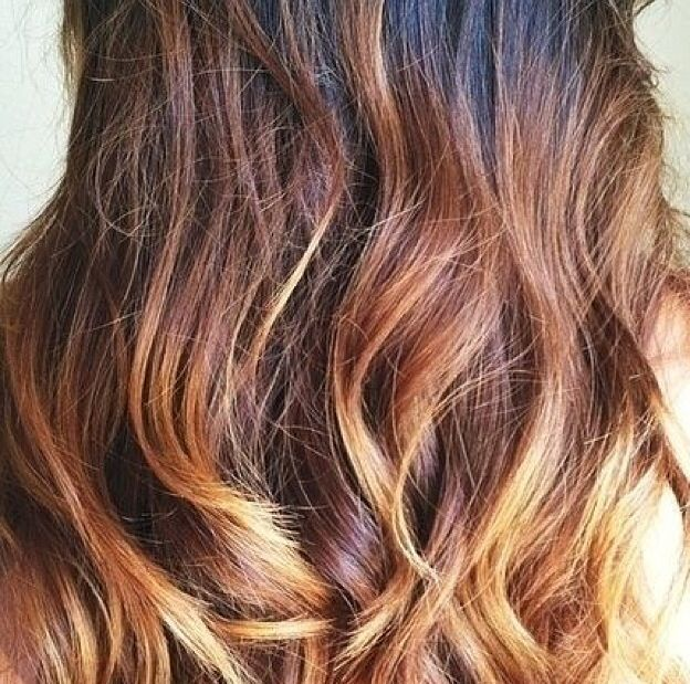 23 Best Clip In Hair Extensions Images On Pinterest Remy Hair