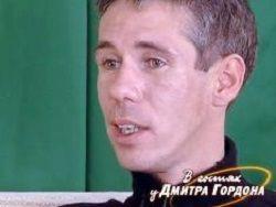 Актер Панин попал в больницу с белой горячкой | NewsMorning.ru