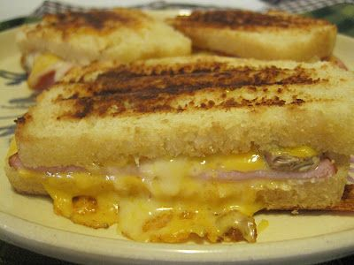 24 best images about My Chuckwagon on Pinterest | Sour cream apple pie ...